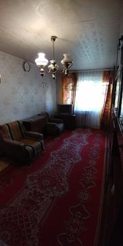 Двухкомнатная квартира 44 кв. м. в. центре г. Тулы - Фото 5