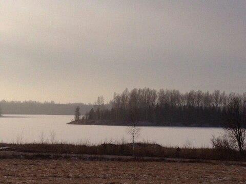 Продажа земельного участка в Валдайском районе, д. Большое Уклейно - Фото 3