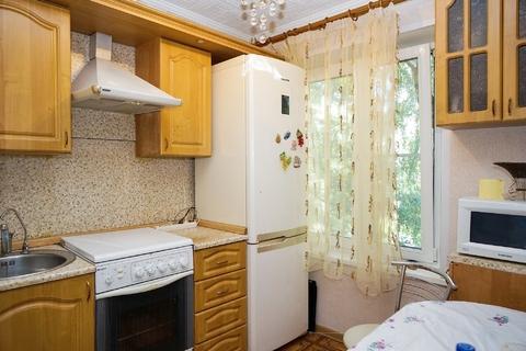 Снять квартиру в Москве 89671788880 Аренда квартир в Москве - Фото 1