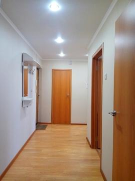 2-х.комн. квартиры (сутки, ночь, час) +79823485527 - Фото 3