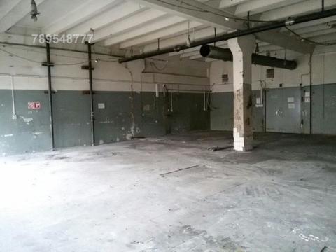 Предлагаем в аренду производственно-складское помещение 210 кв - Фото 4