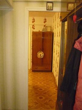 Продажа квартиры, Вологда, Ул. Ярославская - Фото 4