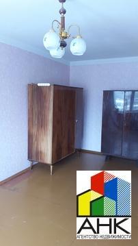 Квартира, пр-кт. Фрунзе, д.59 - Фото 3