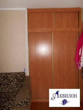Продам 1 комнатную квартиру п.Кордый - Фото 3