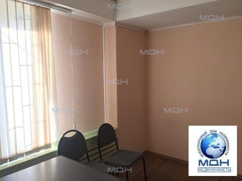 Продажа одноэтажного здания у метро Рижская, Алексеевская. - Фото 3