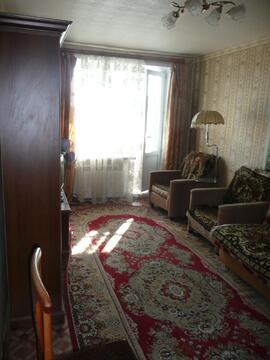 Продам 3х комнатную квартиру в центре Тулы - Фото 5
