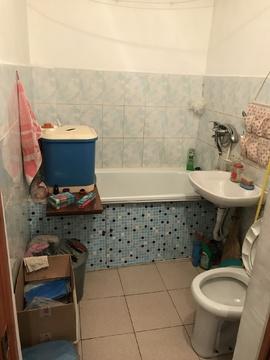 1-комнатная квартира, 34,3 м2 - Фото 2