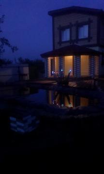 Дом в Подольском районе, д. Харитоново - Фото 3