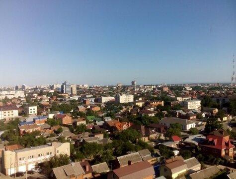 Аренда квартиры, Краснодар, Ул. Промышленная - Фото 1