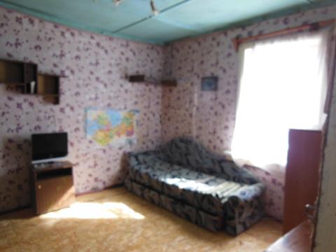Продам 1/3 часть дома в Гатчине - Фото 2
