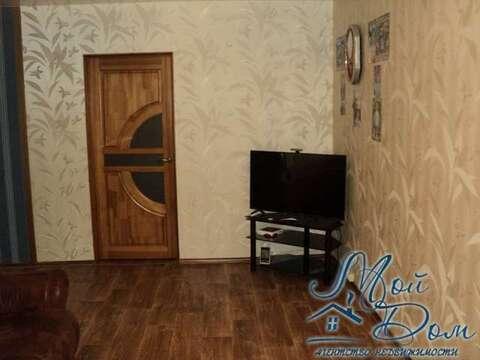Квартира ул. Березовая 3 - Фото 5