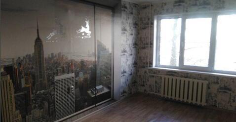 Продажа квартиры, Волгоград, Ул. Маршала Еременко - Фото 2