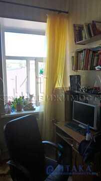 Продажа комнаты, м. Выборгская, Большой Сампсониевский пр-кт - Фото 1