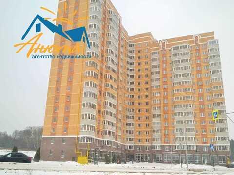 1 комнатная квартира в Обнинске, Гагарина 52 - Фото 5