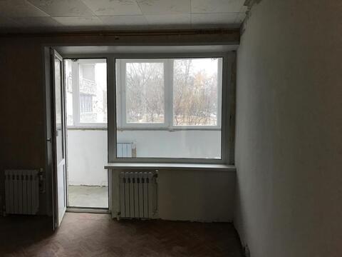 Улица Чернышевского 11/Ковров/Продажа/Квартира/1 комнат - Фото 3