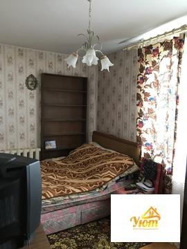 Продается 3-х комн. квартира г. Жуковский, ул. Семашко, д.8, корп.1 - Фото 5