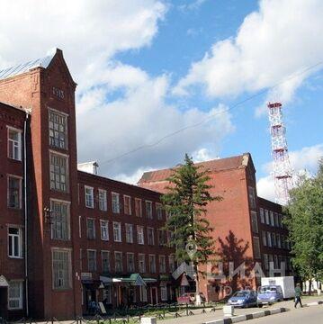 Продажа комнаты, Дедовск, Истринский район, Ул. Больничная - Фото 1