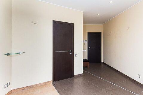 Продается квартира г Краснодар, ул им Дзержинского, д 14 - Фото 1