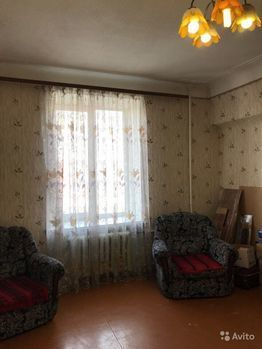 Продажа квартиры, Березники, Советский пр-кт. - Фото 1