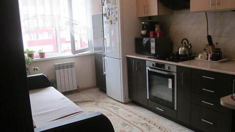 Квартира в Дубовом - Фото 4