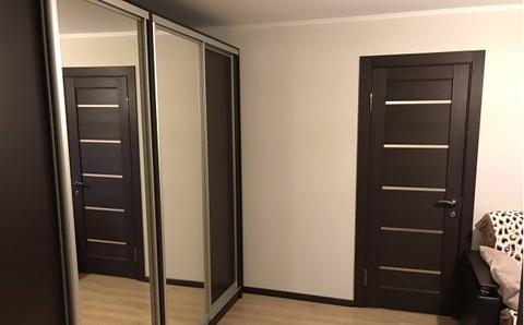 Продам 2-комнатную квартиру 44 кв.м. этаж 3/5 ул. Степана Разина - Фото 4
