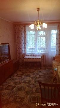 Продается 2-комнатная квартира в г. Кимры - Фото 2