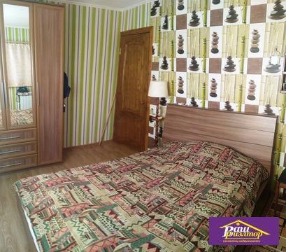 Продажа дома, Вольгинский, Петушинский район, СНТ Березка - Фото 5