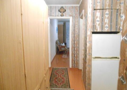Продажа квартиры, Горно-Алтайск, Ул. Ленкина - Фото 2