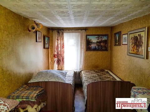 Объявление №54299134: Продажа дома. Челябинск