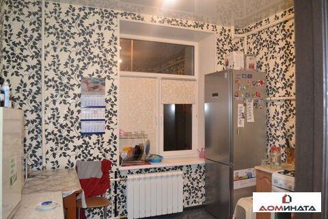 Продажа квартиры, м. Ломоносовская, Октябрьская наб. - Фото 1