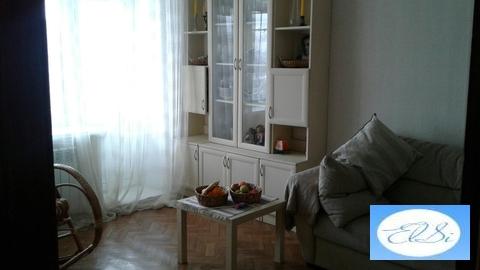 3 комнатная квартира хрущевка, горроща, ул.6 линия - Фото 3