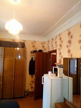 Продается комната16,4м2 в трехкомнатной квартире - Фото 2