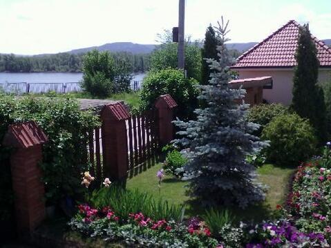 Продажа дома, Тольятти, 1-й Береговой пр-д - Фото 4