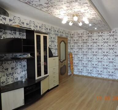 2-к кв д.Литвиново Наро-Фоминский район - Фото 1