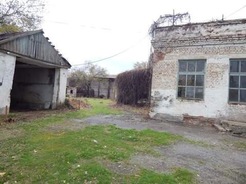 Продается земельный участок бывшего молокозавода - Фото 5
