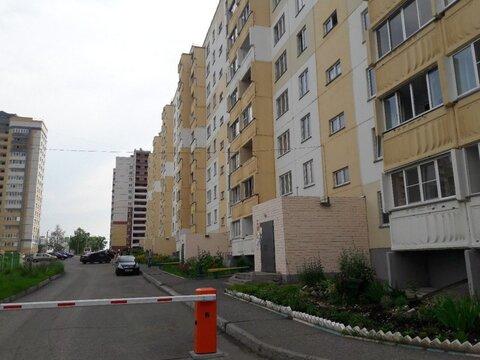 Продажа 1-комнатной квартиры, 32.5 м2, г Киров, Ленина, д. 188 - Фото 2
