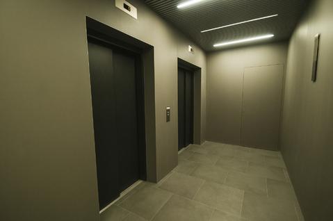 Просторная, светлая квартира в роскошном жилом комплексе Садовые Кварт - Фото 5