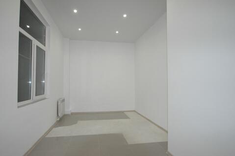 Продажа коммерческого помещения, 106 м2 - Фото 5