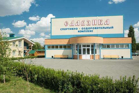 Продажа участка, Старый Оскол, Ул. Воронежская