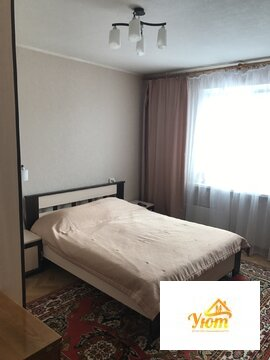 Продается 2 комн. квартира г.Жуковский, ул.Гудкова, д. 1 - Фото 5