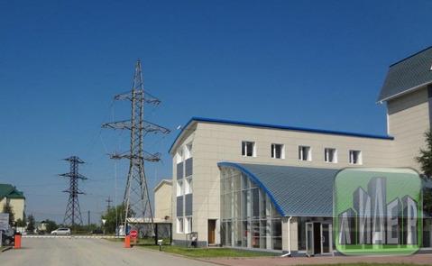 Производственная база - Фото 4