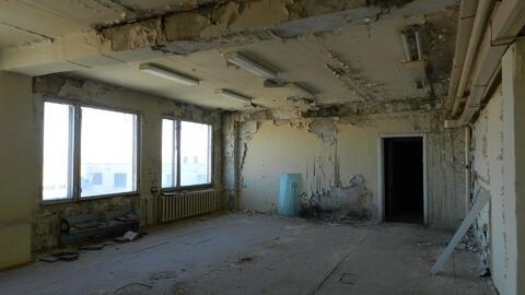 Помещение свободного назначения на территории завода Алмаз - Фото 3