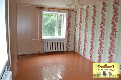 1 комнатная квартира ул.Академика Павлова д.10 - Фото 2