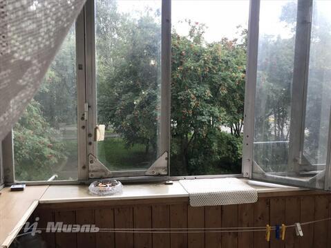 Продажа квартиры, Нижний Тагил, Ул. Фрунзе - Фото 4