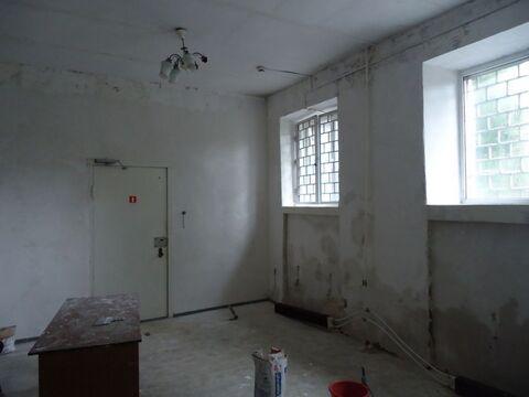 Продаётся помещение, Киселёвск, Трудовая 22а - Фото 1