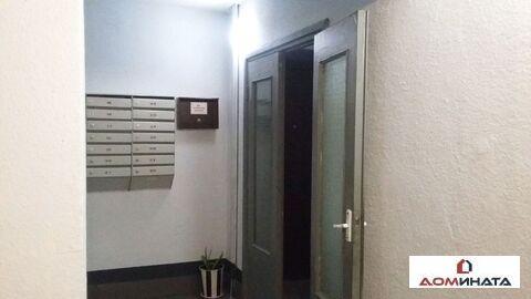 Продажа квартиры, м. Проспект Ветеранов, Ул. Стойкости - Фото 2