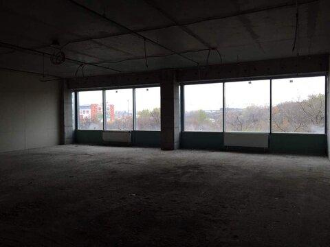 Продажа офиса 160 кв. м, Красногорск плаза - Фото 2