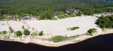 Продается земля 16 соток, поселок Октябрьский - Фото 4