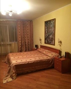 2 комнатная квартира район Горпарка - Фото 4