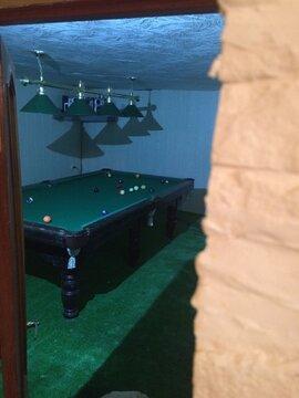 Зимняя горка Солнечная 19 продажа дома с ремонтом на 8 сотках - Фото 4